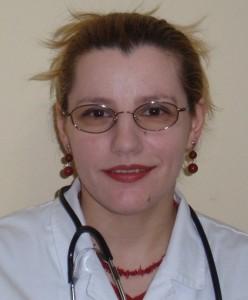 Homeopatie Craiova - Dr. Lungu Daniela